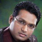 Prof. Sunil Maurya